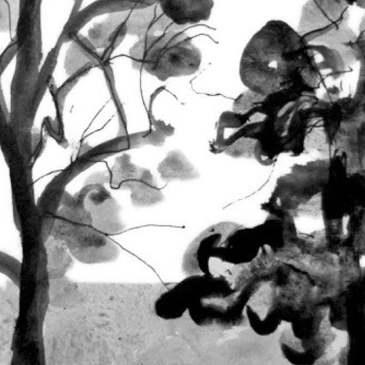 Arboralealists artwork